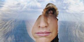 Fotografia con doppia esposizione, quando il fotomontaggio diventaarte