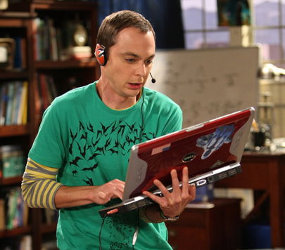 sheldon_cooper_laptop