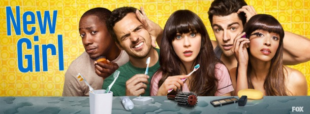NEWGIRL_S2_FACEBOOK_COVER_IMAGE_FOR_AFFILIATES