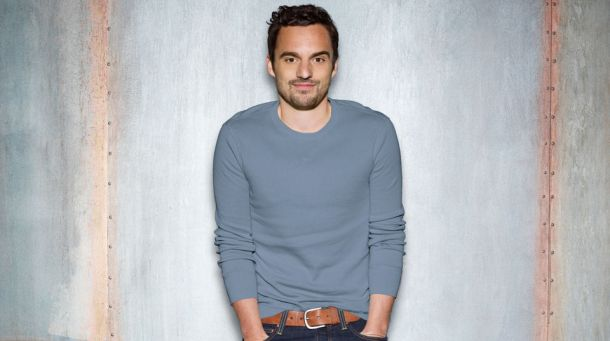 nick miller new girl jake johnson