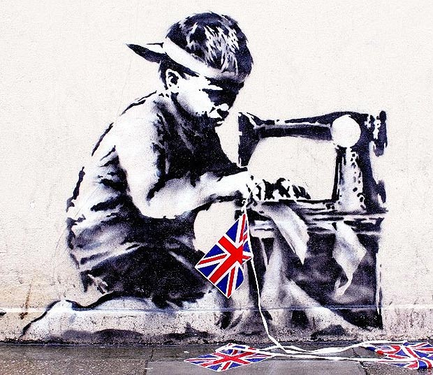 banksy_artwork_slave boy