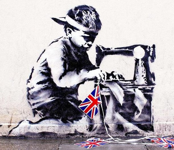 banksy_artwork_slave boy