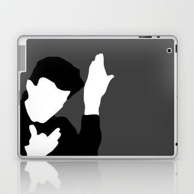 bowie-heroes-laptop