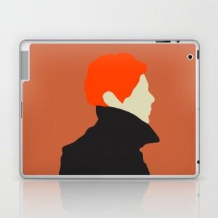 low-bowie-album-laptop-311x311-custom