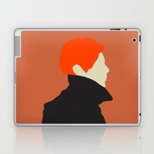 low-bowie-album-laptop-311x311-custom