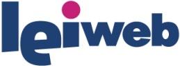 logo-leiweb