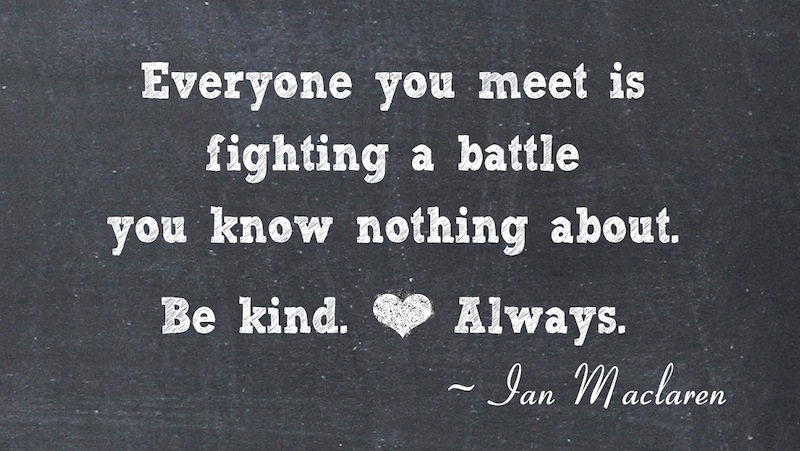 Be-Kind-Quote