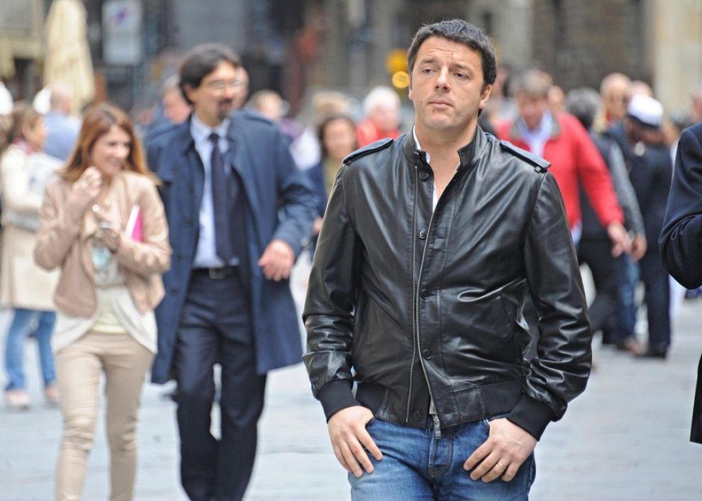 l43-matteo-renzi-sindaco-130603123012_big