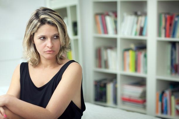 Violetta Bellocchio – credits Valentina Vasi, foto via Babel Agency