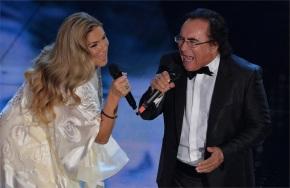 Festival di Sanremo 2015: #verybello per 5motivi