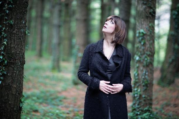Cristina Donà - Così vicini