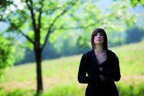 Cristina Donà: intervista alla cantautrice di Cosìvicini