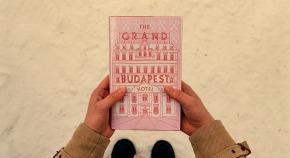 Grand Budapest Hotel di Wes Anderson: suggestioni e ispirazioni daOscar
