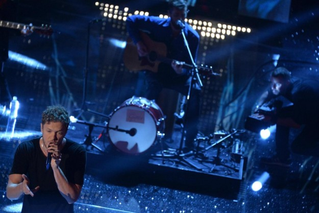 imagine-dragons-a-sanremo-2015