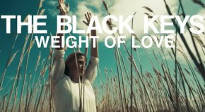 Weight of Love dei Black Keys: plagio involontario?