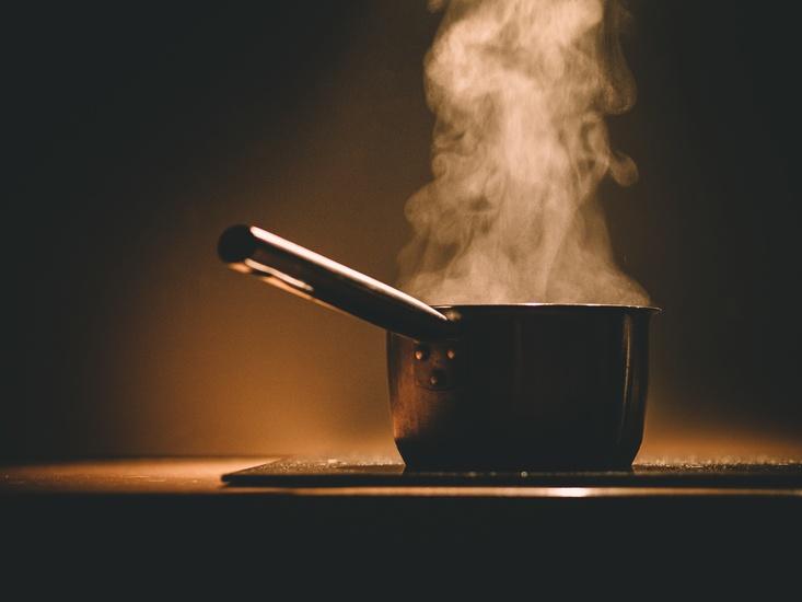 food-pot-kitchen-cooking-large